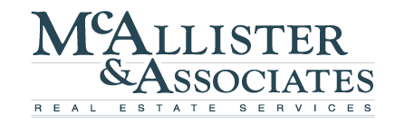 McAllister & Associates, Real Estate Services, The Hutto Co-Op Real Estate, The Hutto Co-Op Leasing, Hutto Site Plan, Site Plan, The Co-Op District, Silos, The Co-Op, Hutto, Hutto Texas, Shopping, Entertainment, Food